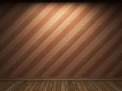 Wall Elegant Designs Background Backgrounds Classy Floor