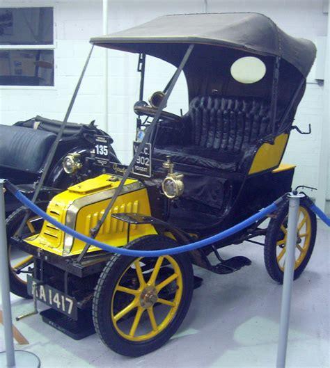 Peugeot Type 37