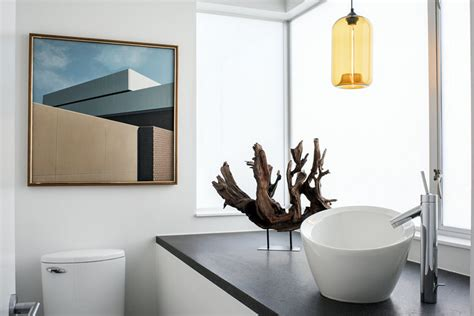 Ways To Utilize Modern Bathroom Pendant Lights In Your Home