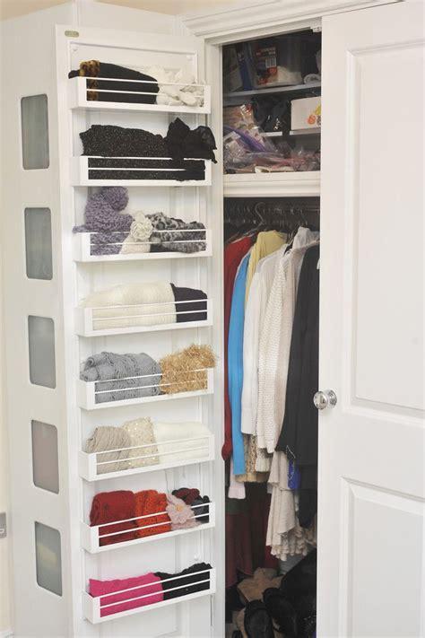 Wardrobe Storage Solutions by 248 Best Storage Images On Organization Ideas