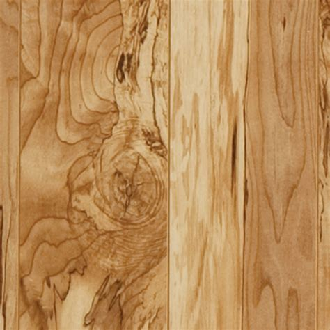 spalted maple laminate flooring laminate floor flooring laminate options mannington flooring