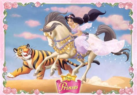 princess jasmine wallpaper usella