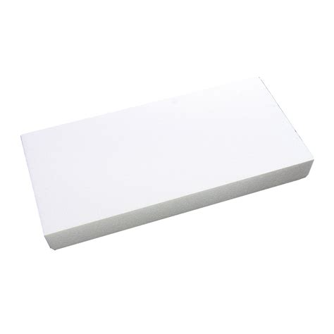 isolation exterieur polystyrene extrude ou expanse devis isolation thermique ext 233 rieur ite