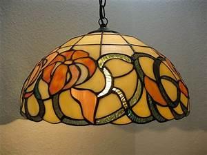 Tiffany Lampen Berlin : tiffany lamp ceiling lamp e tischlampe living room lamp art nouveau art deco lamp ebay ~ Sanjose-hotels-ca.com Haus und Dekorationen