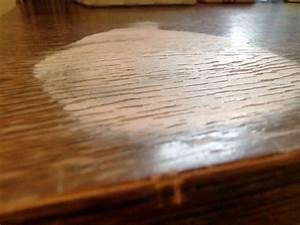 Furnierte Tischplatte Restaurieren : furnier reparieren restaurieren reparaturen ~ Yasmunasinghe.com Haus und Dekorationen