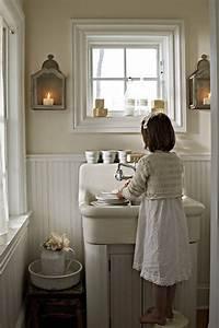 Tipps Für Kleine Bäder 4 Quadratmeter : 51 besten tipps f r kleine b der bilder auf pinterest badezimmer duschen und b der ideen ~ Frokenaadalensverden.com Haus und Dekorationen
