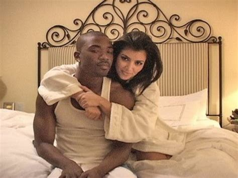 ray j has finally taken revenge on the kardashians for leaking his sex tape sick chirpse