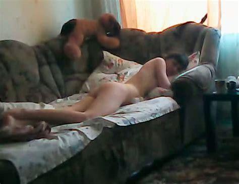 Kinky Amateur Couple Homemade Sex Video Video