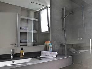 Bad En Suite : villa cliffscape estreito da calheta madeira firma mhrd lda frau linda dias ~ Indierocktalk.com Haus und Dekorationen