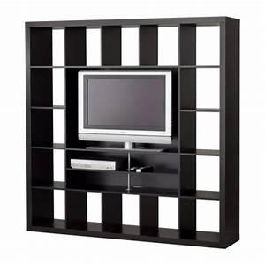 Expedit Tv Regal : wanna buy our stuff pending ikea expedit tv storage ~ A.2002-acura-tl-radio.info Haus und Dekorationen