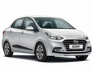 Hyundai Xcent Price In India Mileage Images Specs