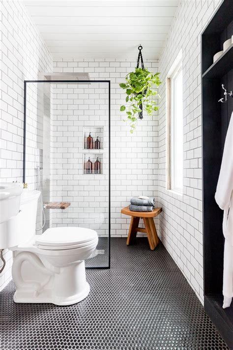 small shower ideas inspiration  helpful advice hunker
