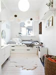 conforama chambre complete adulte chambre adultes conforama best de maison chambre adulte