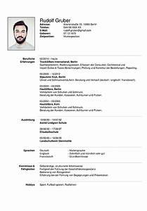 online wizard creator german cv free With cv wizard