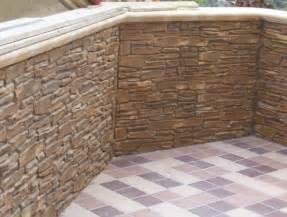 HD wallpapers decoration interieur salon pierre