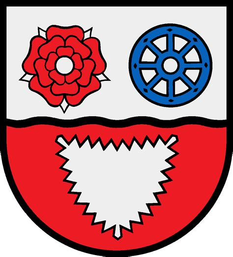 In der wahlbenachrichtigung, die jeder wähler bekommt, finden sich dazu ein. Briefwahl beantragen in Prisdorf - Bundestagswahl Herbst ...
