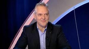 Hervé Clavel Assurance : plan pace psa opel les 5 choses retenir sur la strat gie ~ Medecine-chirurgie-esthetiques.com Avis de Voitures