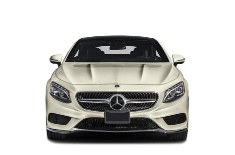 Request a dealer quote or view used cars at msn autos. 2015 Mercedes-Benz S-Class - Price, Photos, Reviews & Features