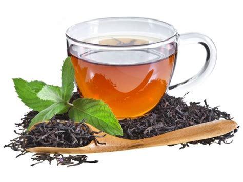 black tea 5 impressive benefits of black tea organic facts