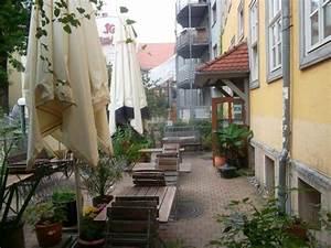 Jena Paradies Park : cafe immergr n jena restaurant bewertungen telefonnummer fotos tripadvisor ~ Orissabook.com Haus und Dekorationen