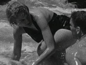 Nude deborah kerr Shirley Jones