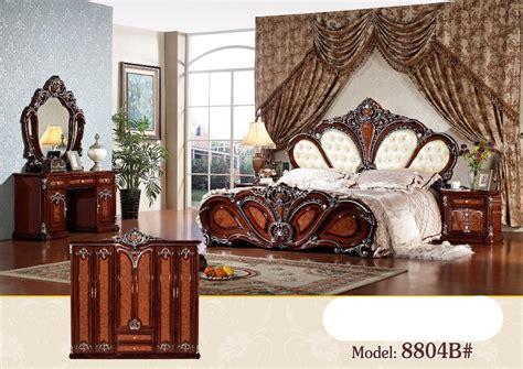 luxury bedroom set luxury bedroom furniture sets bedroom furniture china 12170