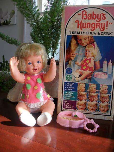 rosemarys toys images  pinterest childhood