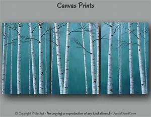 Best images about art paintings trees on
