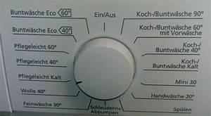 Kann Man Trockner Und Waschmaschine übereinander Stellen : waschmaschine bedienen und w sche waschen f r anf nger ~ Michelbontemps.com Haus und Dekorationen