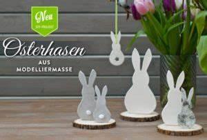 Deko Kitchen : diy s e osterhasen deko aus modelliermasse deko kitchen ~ A.2002-acura-tl-radio.info Haus und Dekorationen