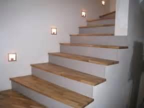 Peinture Pour Escalier Bois Sans Poncer by Design Peinture Pour Escalier En Bois Sans Poncer 39