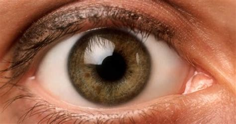 frugal finance diabetes eyesight health