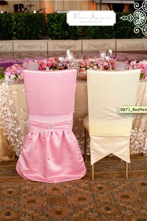 17 best images about chair covers on chair