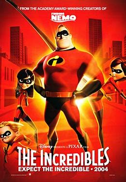 kidology  incredibles  review