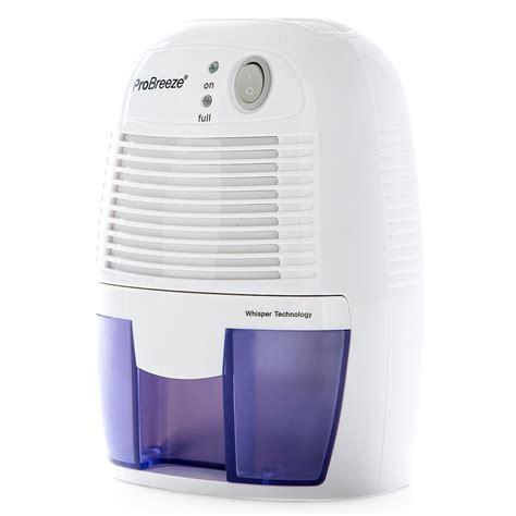 Best Dehumidifiers  The Top Dehumidifiers To Banish Damp