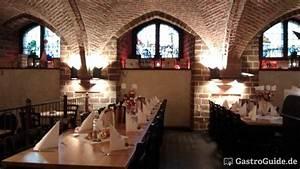 Brunchen In Saarbrücken : ratskeller restaurant cocktailbar erlebnisgastronomie shisha lounge in 66111 saarbr cken ~ Orissabook.com Haus und Dekorationen