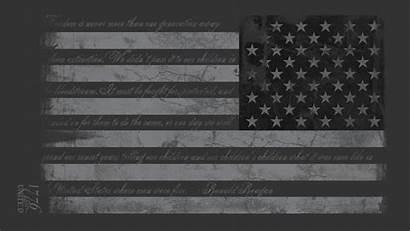 Desktop 1776 United Wallpapers Patriotic Piss