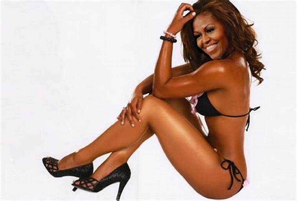 #Showing #Porn #Images #For #Michelle #Obama #Nude #Porn