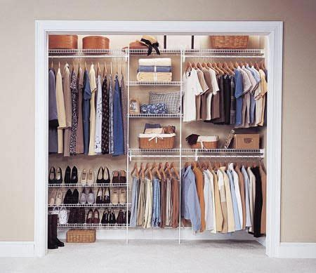 best closet systems shopper s guide