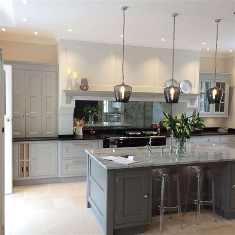 steel kitchen cabinets for best 25 glass cabinets ideas on glass kitchen 8339