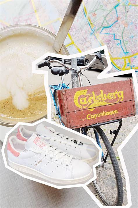 Kopenhagen Insider Tipps by Kopenhagen Tipps Der Gro 223 E City Guide In 2019