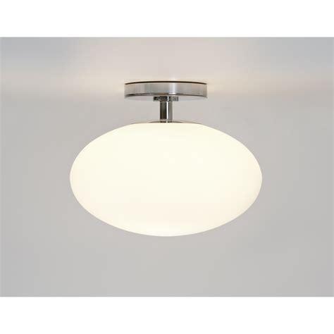 zeppo 0830 polished chrome bathroom lighting ceiling lights