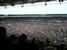 bet stadium wikipedia