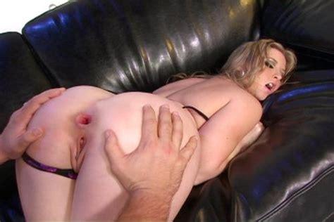 Super sex tube