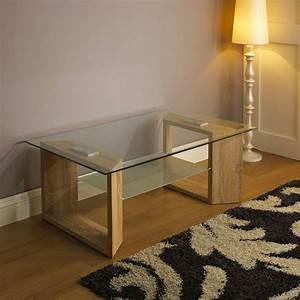midland furniture company With golf coffee table