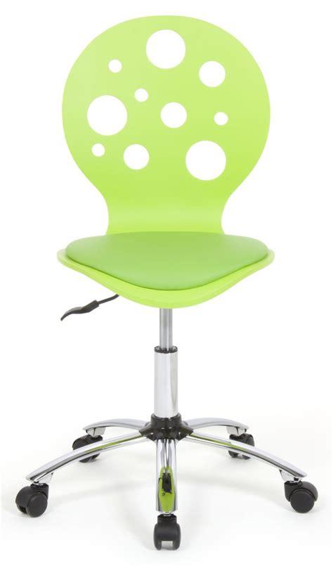 chaise pour bureau chaise de bureau fille meilleures images d 39 inspiration