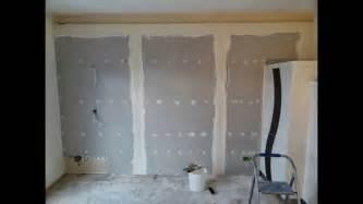 wandgestaltung wohnzimmer wandgestaltung mit indirekter beleuchtung projekt 2 2014 wohnzimmer