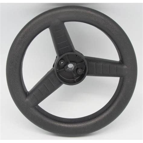 jeep rubicon steering wheel power wheels jeep rubicon steering wheel n1476 2379