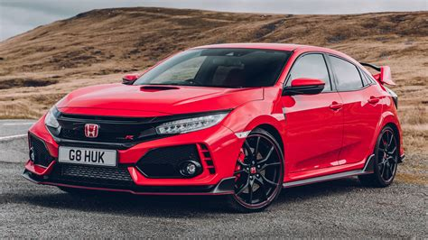 Civic Type R Hd Picture by Honda Civic Type R Wallpapers Picture Impremedia Net