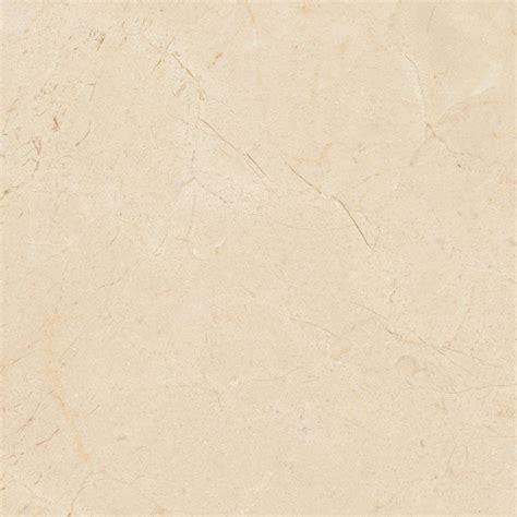 crema marble tile crema marfil tile store and flooring contractortile store and flooring contractor
